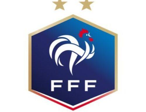 La Fédération Française de Football fait confiance au Biarritz sauvetage côtier