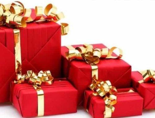 Navidad al BSC