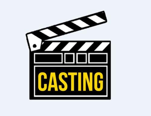 Casting adolescent(e)s